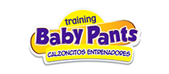 ontex_baby_pants_logo